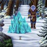 Скриншот Heroine's Quest: The Herald of Ragnarok – Изображение 7