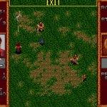 Скриншот SEGA Mega Drive Classic Collection Volume 1 – Изображение 17