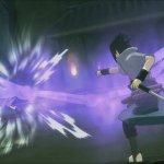Скриншот Naruto Shippuden: Ultimate Ninja Storm Generations – Изображение 115