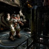Скриншот MechWarrior 5: Mercenaries – Изображение 6