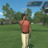 Скриншот Tiger Woods PGA Tour 08