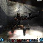 Скриншот Hellgate Global – Изображение 27