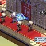 Скриншот Disgaea 4: A Promise Unforgotten – Изображение 135