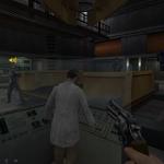Скриншот Half-Life: Sven Co-op – Изображение 1