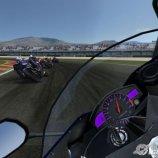 Скриншот Super-Bikes Riding Challenge