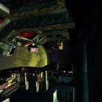 Скриншот X²: The Threat – Изображение 67