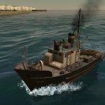 Скриншот European Ship Simulator – Изображение 7