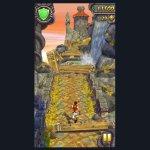 Скриншот Temple Run 2 – Изображение 4