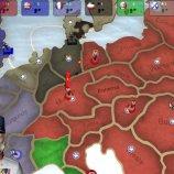 Скриншот Diplomacy (2005) – Изображение 4