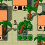 Скриншот Battlepaths – Изображение 10