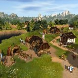 Скриншот The Settlers VII: Paths to a Kingdom – Изображение 3