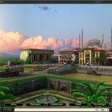 Скриншот The Great Art Race