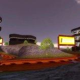 Скриншот BallisticNG – Изображение 4