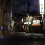 Скриншот Yakuza 6 – Изображение 53