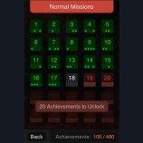 Скриншот Stealth Assassin – Изображение 5