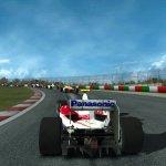 Скриншот F1 2009 – Изображение 26