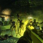 Скриншот Killing Floor 2 – Изображение 57