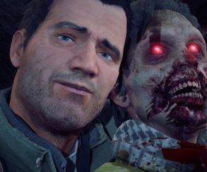 Разработчики Dead Rising 4 не могут описать ее героя без мата