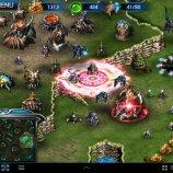 Скриншот Genesis (2012)