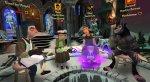 Ubisoft запускает игру в мафию с оборотнями вместо бандитов - Изображение 6