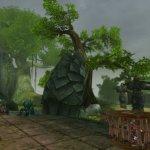 Скриншот Heroes of Three Kingdoms – Изображение 29