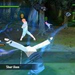 Скриншот Naruto Shippuden: Kizuna Drive – Изображение 20