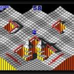 Скриншот Midway Arcade Origins – Изображение 16