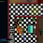 Скриншот Retro Killer: The contract – Изображение 9