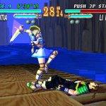 Скриншот Soul Blade – Изображение 8