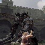 Скриншот Vindictus – Изображение 40