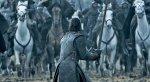 Новые фото «Игры престолов» готовят «Битву бастардов» - Изображение 8