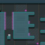 Скриншот Dfragmente – Изображение 2