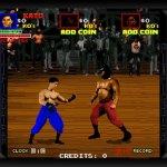 Скриншот Midway Arcade Origins – Изображение 17