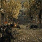 Скриншот Gears of War: Ultimate Edition – Изображение 11