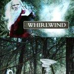 Скриншот Merlin: A Servant of Two Masters – Изображение 1