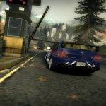 Скриншот Need for Speed: Most Wanted (2005) – Изображение 54