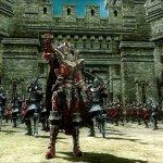 Скриншот Monarch: Heroes of a New Age – Изображение 1