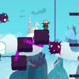 Скриншот Cloudberry Kingdom – Изображение 12