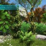 Скриншот Animallica – Изображение 8