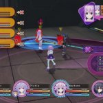 Скриншот Hyperdimension Neptunia Victory – Изображение 29