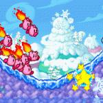 Скриншот Kirby Mass Attack – Изображение 20