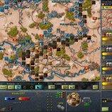 Скриншот Decisive Battles of World War II: Korsun Pocket