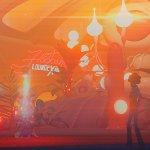 Скриншот Headlander  – Изображение 6