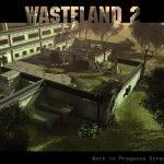Скриншот Wasteland 2 – Изображение 25