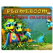 Обложка Plumeboom: The First Chapter