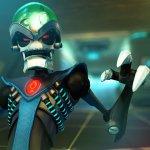 Скриншот Ratchet and Clank: A Crack in Time – Изображение 31