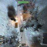 Скриншот Черный орел 2