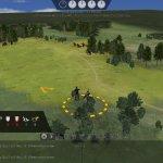 Скриншот Conflict of Heroes: Awakening the Bear! – Изображение 5