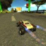 Скриншот Smash Cars – Изображение 56