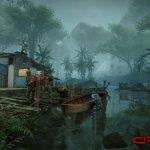 Скриншот Crysis 3: The Lost Island – Изображение 3
